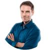 pic of entrepreneur Marc Mueltin