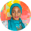 pic of entrepreneur Amira Rahim